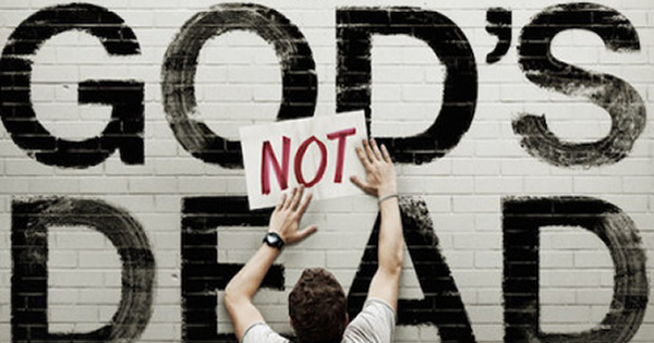 gods-not-dead-movie-poster